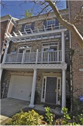509 WOOD DUCK LN, Annapolis, MD