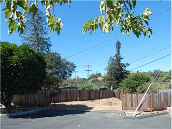pleasant hill rental backpage
