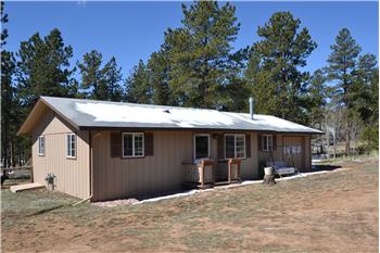 property pictures of 194 tincup terrace bailey co 80421
