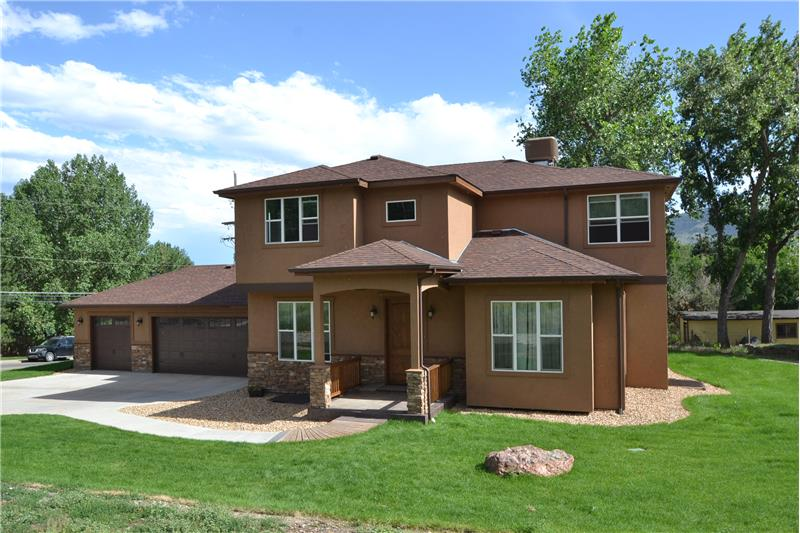 property pictures of 827 n ford street golden co 80403