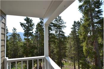 816 Mountain Meadows Dr., Black Hawk, CO
