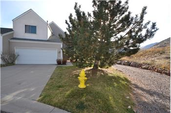 537 High Point Dr., Golden, CO