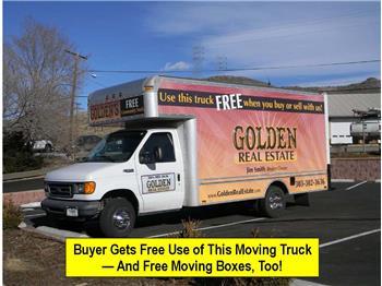 golden rental backpage