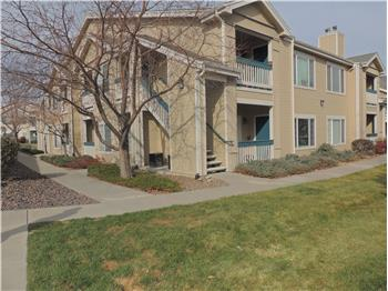 1158 Opal St. #102, Broomfield, CO