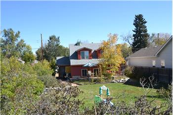 490 W. Nassau Ave., Englewood, CO