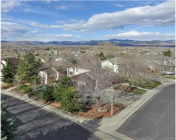 7587 Union Ct., Arvada, CO