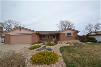 7299 W. 73rd Ave., Arvada, CO
