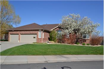 5674 Fig Way, Arvada, CO