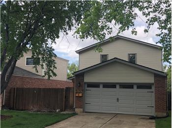 5742 W. 71st Circle, Westminster, CO