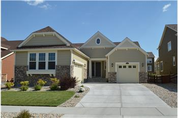20062 W. 95th Pl., Arvada, CO