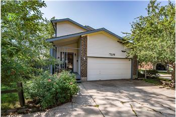 7198 Eaton Ct., Westminster, CO