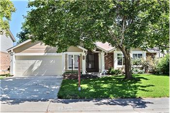 6035 W. Evans Pl., Lakewood, CO