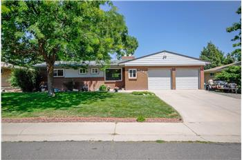 6243 W. 62nd Ave., Arvada, CO