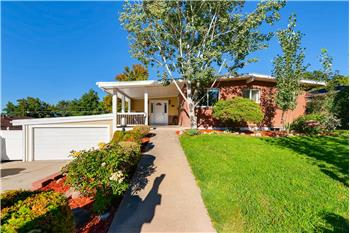 6535 Balsam St., Arvada, CO