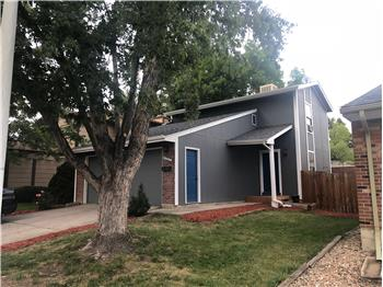 5737 W. 71st Circle, Westminster, CO
