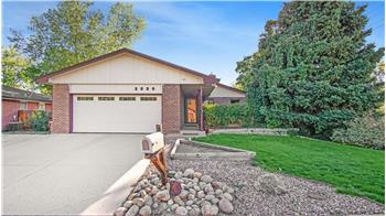 2000 Lewis Street, Lakewood, CO