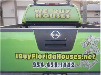 Save your credit No Foreclosure No Deficiency Judgement, Fort Lauderdale, FL