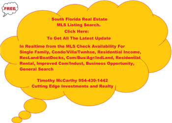 Copy & Paste my Property Search Link below to find the Latest Search of, our extensive inventory of available properties, FL