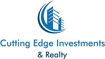 Buy , Sell or Rent South Florida Real Estate Single & Multi Family, Income, Luxury & Commercial Properties, FL