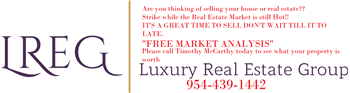 luxury & commercial properties rental backpage