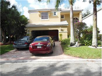4772 NW 114 Lane, Coral Springs, FL