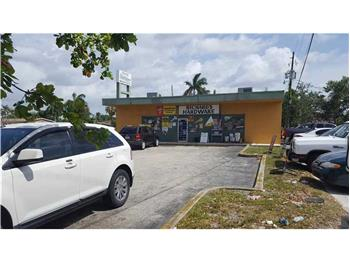 FOR SALE  7041 Taft St, Hollywood, FL