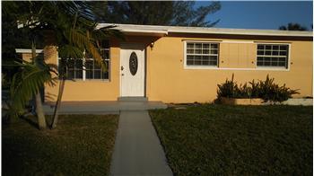 3241 SW 40 AV, West Park, FL