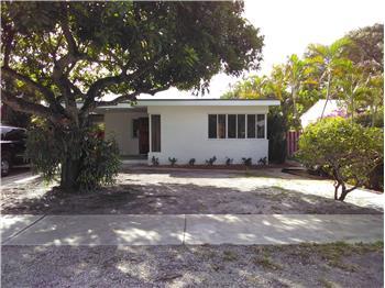 2310 Dewey St, Hollywood, FL
