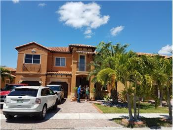 15425 SW 31 LN, Miami, FL