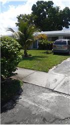 miami gardens rental backpage