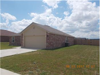 copperas cove rental backpage