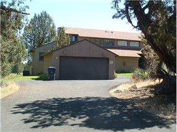 6886 Robin Ct, Redmond, OR