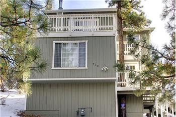 716 Barrett, Big Bear City, CA