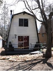 751 Holmes, Sugarloaf, CA