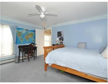 middleboro rental backpage