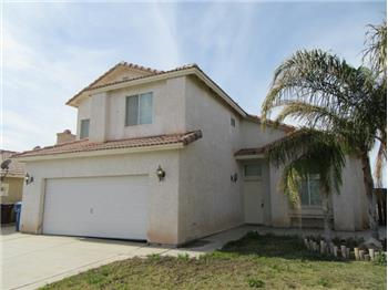 291 Mustang Ct, Imperial, CA