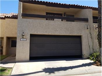 1401 S La Brucherie Rd Unit 4, El Centro, CA