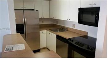 Residential Rental  in Miami, FL