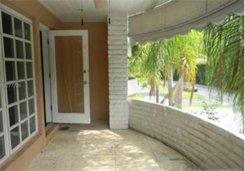 Residential Rental  in Bal Harbour, FL