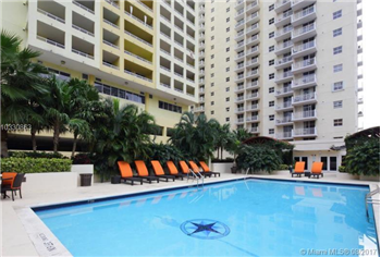 Residential Rental  in Miami, FL