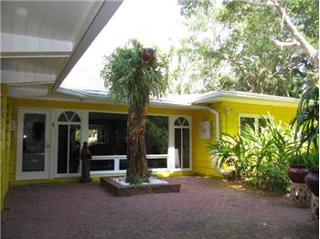7233 Midnight Pass Rd, Sarasota, FL