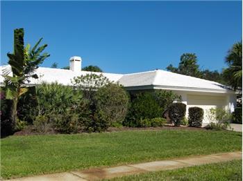 2737 Cardwell Way, Sarasota, FL