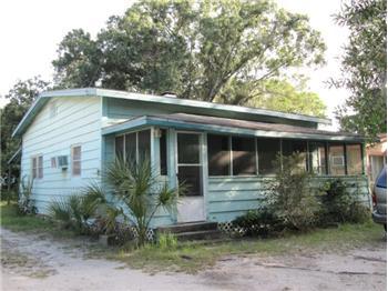 1723 34th St, Sarasota, FL