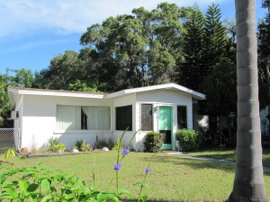 1539 29th Street, Sarasota, FL