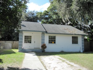 1452 18th Street, Sarasota, FL