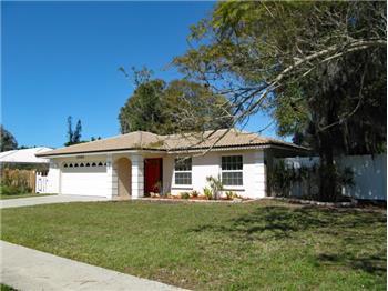 2987 Captiva Drive, Sarasota, FL