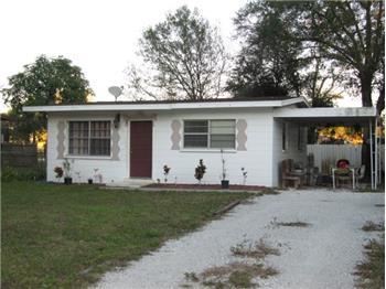 3018 Pershing Ave, Sarasota, FL