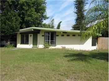 2915 Bowdoin Pl, Bradenton, FL