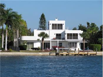 1436 Ridgewood Lane, Sarasota, FL