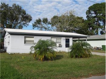 2331 Margaret St, Sarasota, FL